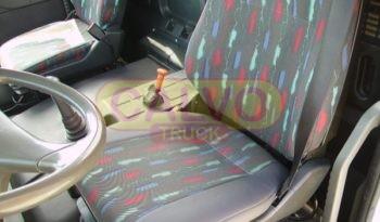 Iveco Eurocargo 170/27 K Euro 5 full