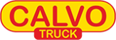 Calvo Truck, commercio camion e furgoni usati. Sede a Pozzallo e Modica (RG)