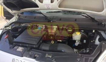 Iveco Daily furgonatura pedana idraulica motore
