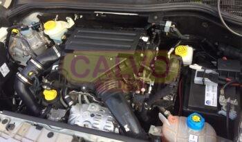 Fiat Fiorno frigo motore 1300 multijet