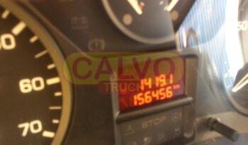 Fiat Scudo Maxi isotermico ATP chilometri certificati