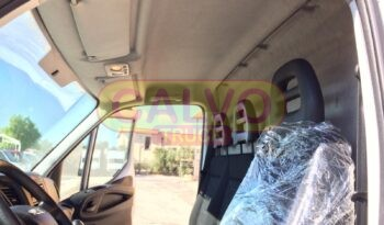 Iveco Daily 35S15 furgone 150 unijet
