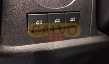 Iveco Daily 35S15 furgone Euro 5 pneumatico post.