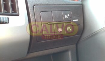 Fiat Ducato furgone full optional computer di bordo
