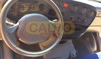 Iveco Daily 29L10 cassone fisso volante